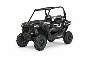 2019 Polaris RZR 900 for sale 200638212